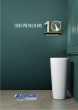 Nuovo Catalogo Showroom. 10°anniversario